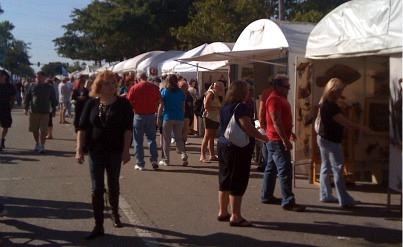 cape coral festival of the arts