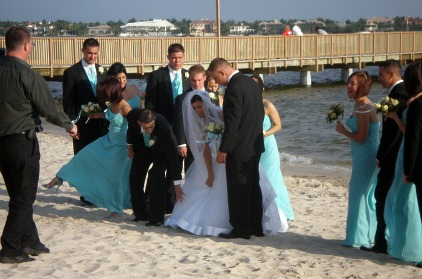 cape coral weddings