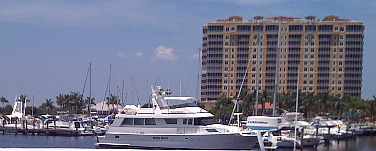 loans in cape coral