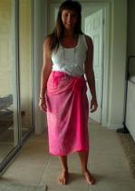 buy sarongs