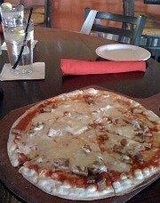 cape coral pizza