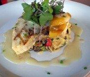 cape coral seafood restaurants