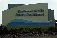 swfl international airport