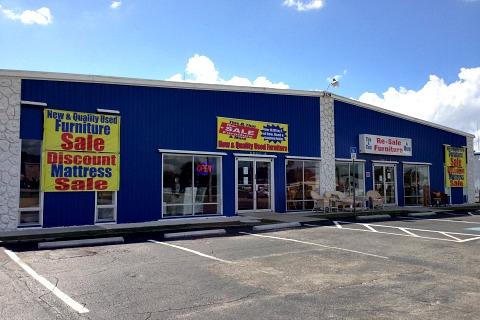 Furniture Stores In Cape Coral