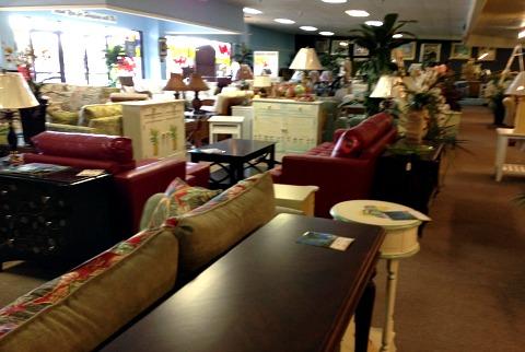 Patio Furniture Stores South Florida