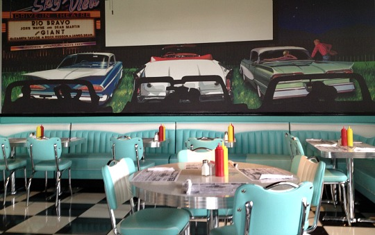 restaurants in cape coral