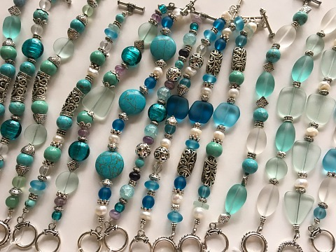 aquamarina jewelry