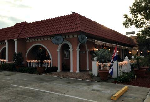 best cajun restaurants