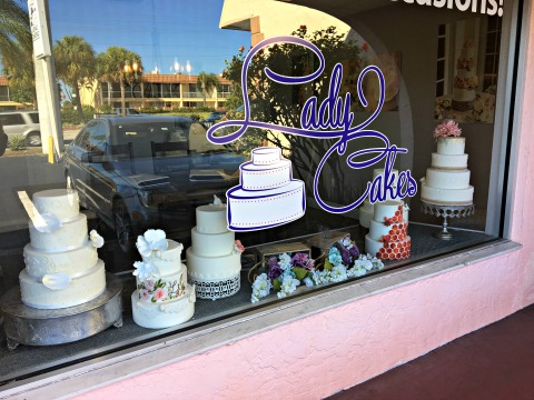 cape coral bakery