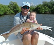cape coral fishing charters