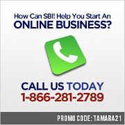 sbi online business