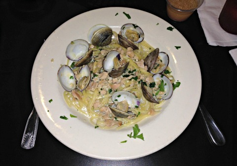 cape coral italian restaurants