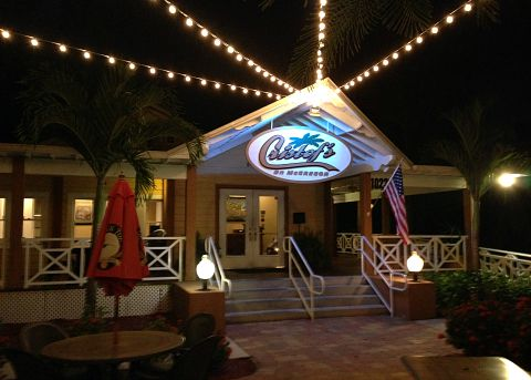 best fort myers restaurants