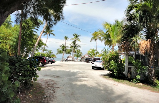 captiva island cottages