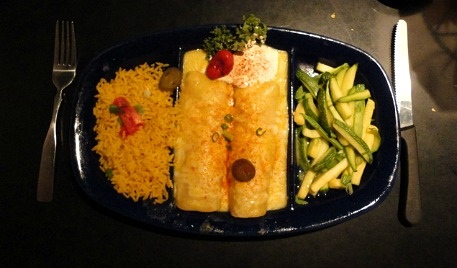cape coral mexican restaurants