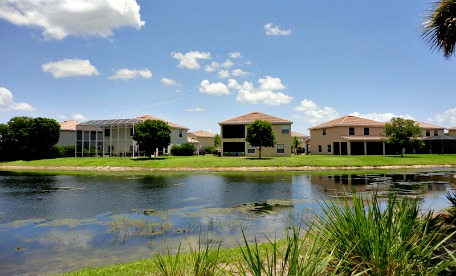 heatherwood lakes cape coral fl