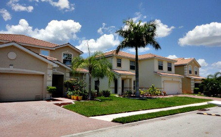 heatherwood lakes cape coral