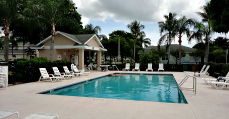 cape coral gated communities