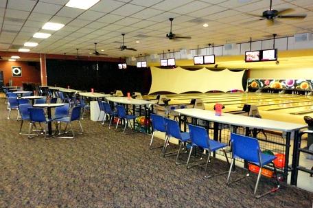 Nemo S Sports Cafe Cape Coral Fl