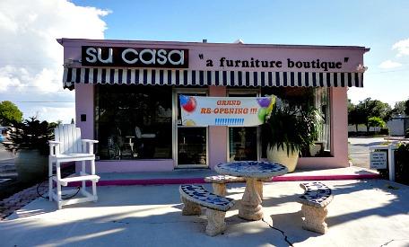 cape coral shops. Black Bedroom Furniture Sets. Home Design Ideas