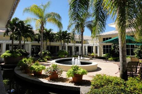 where to retire in florida