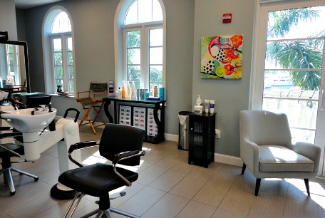 cape coral hair salons