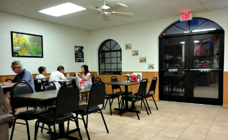 sal's pizza cape coral