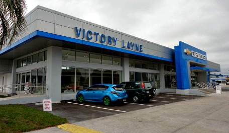 victory layne chevrolet fort myers. Cars Review. Best American Auto & Cars Review