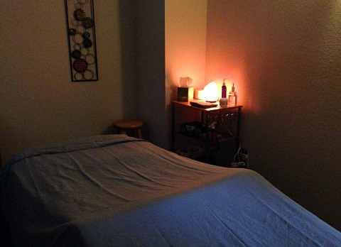 cape coral massage