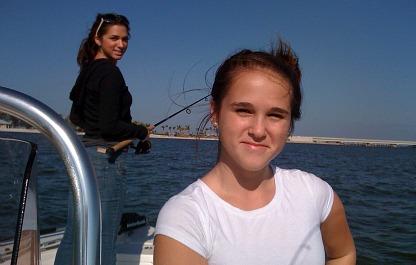southwest florida fishing