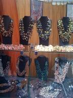 cape coral art show