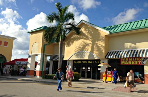 surfside shops