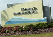 traveling to florida