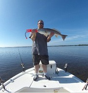 fishing charters cape coral
