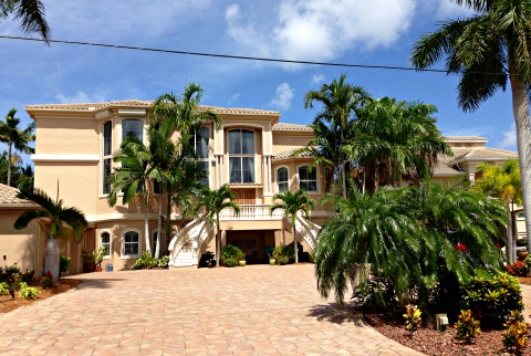 matlacha real estate