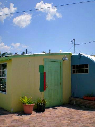 matlacha florida real estate