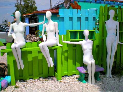 leoma lovegrove gallery