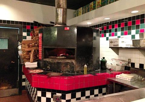 restaurants on sanibel