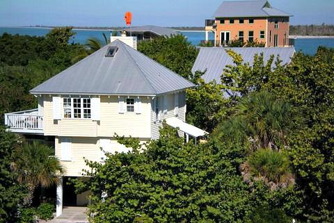 north captiva island real estate