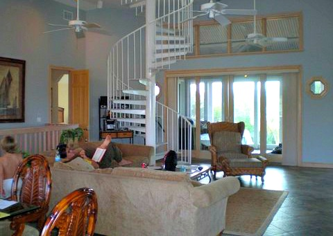 north captiva island rentals