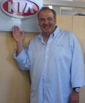 Billy Fuccillo Used Cars