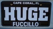 cape coral car dealerships