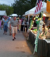 cape coral irish festival