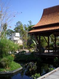 naples florida botanical gardens