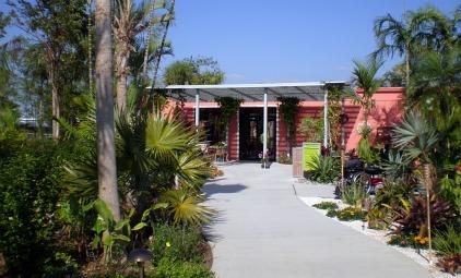 southwest florida gardens