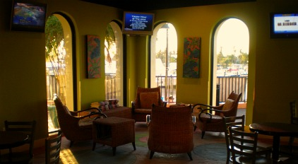 cape coral coffee shops