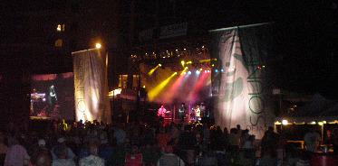 festivals in florida