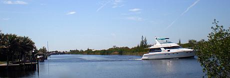 city of cape coral florida