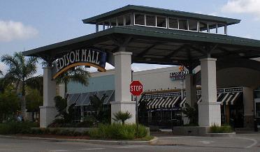 cape coral malls