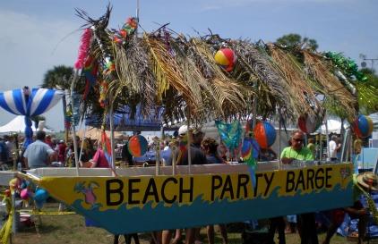 cape coral festivals